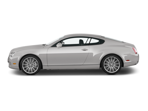 Slide 1 of 248: 2013 Bentley Continental GT