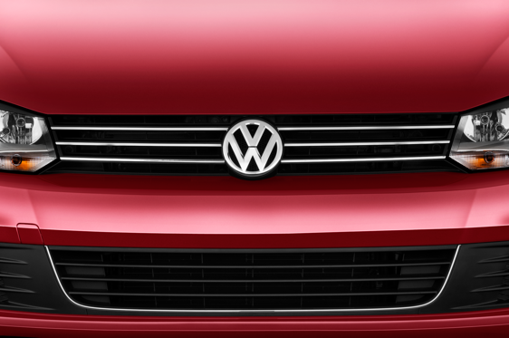 Slide 1 of 25: 2014 Volkswagen Eos