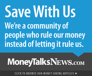 MoneyTalksNews - MoneyTalksNews