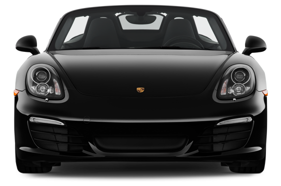 Slide 1 of 25: 2014 Porsche Boxster
