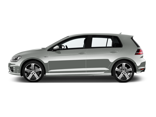Slide 1 of 147: 2014 Volkswagen Golf
