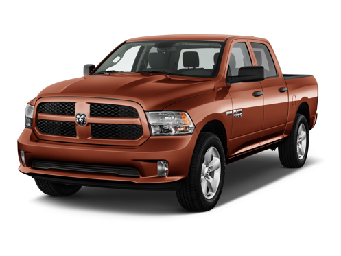 Slide 1 of 82: 2013 Ram 1500 Pickup