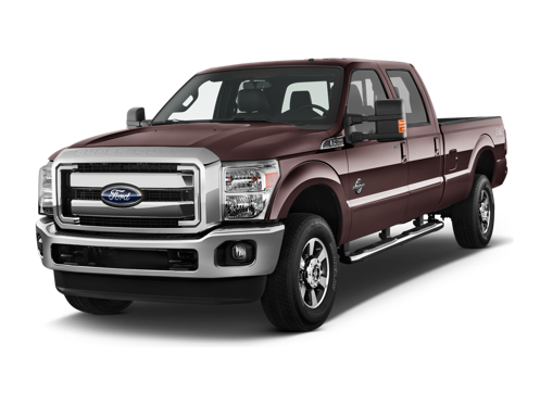 Slide 1 of 29: 2011 Ford F-350 Super Duty