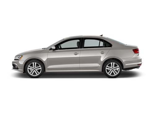 Slide 1 of 18: 2015 Volkswagen Jetta