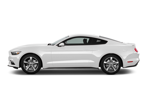 Slide 1 of 24: 2015 Ford Mustang