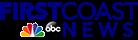 WTLV-TV Jacksonville