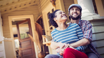 The last thing anyone wants in retirement is to see their hard-earned savings eaten away by everyday expenses. However, you can spend less and save more if you simply avoid places with high costs of living.If you want to live somewhere where you can retire comfortably, look primarily to the Midwest and the South. In a recent study, GOBankingRates crunched the numbers in all 50 states to determine the cities where you can retire for less than $50,000 a year. The study analyzed the overall cost-of-living index as well as other cost-of-living factors — such as groceries, housing, utilities, transportation and healthcare — then multiplied these indices by the average annual expenditures of an American aged 65 and older. Of the 10 least expensive cities for retirees, seven reside in the Midwest, with the remaining three cities located in the South.Click through to see the places that will cost you $50,000 or less in retirement.