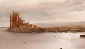 Game of Thrones filming locations to open as tourist attractions