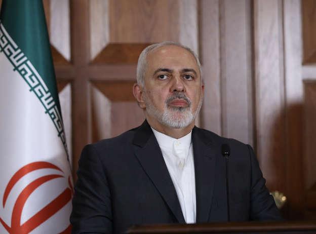 Iran criticises U S  plan to designate Muslim Brotherhood a