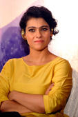 Actresses in lead can never do 500 cr business: Kajol