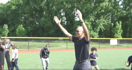 Video Of Obama Visiting Nationals Youth Academy Goes Viral