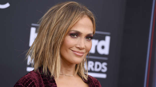 Jennifer Lopez says a healthy diet with vegetables, lean protein, and complex carbs is what keeps her looking and feeling young.