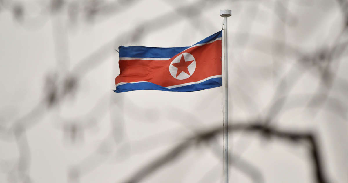 North Koreans paying bribes to survive - U.N. report