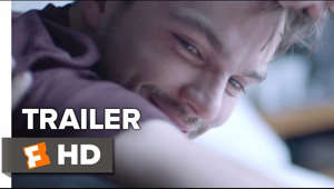 "Newness Trailer #1 (2017): Check out the new trailer starring Nicholas Hoult, Laia Costa, and Danny Huston! Be the first to watch, comment, and share trailers and movie teasers/clips dropping @MovieclipsTrailers. c  Watch more Trailers:  ► HOT New Trailers Playlist: http://bit.ly/2hp08G1 ► What to Watch Playlist: http://bit.ly/2ieyw8G ► Indie Trailers Channel: http://bit.ly/1CWefqU  In contemporary L.A., two unacquainted millennials, spend their weekends ""swiping"" on the dating app WINX. The options are endless, but it's less about connection and more about hooking-up. But when Martin and Gabi meet they find themselves talking into the early hours. Connecting. It's exciting. It's new. Exhilarated by each other, they rush into a relationship. They go out on dates. They move in together. They skip work to make love... But is this love? The new film from acclaimed director Drake Doremus (LIKE CRAZY, EQUALS), NEWNESS stars Nicholas Hoult, Laia Costa, Danny Huston, Pom Klementieff, and Matthew Gray Gubler.  About Movieclips Trailers: ► Subscribe to TRAILERS: http://bit.ly/sxaw6h ► Like us on FACEBOOK: http://bit.ly/1QyRMsE  ► Follow us on TWITTER: http://bit.ly/1ghOWmt  ► We're on SNAPCHAT: http://bit.ly/2cOzfcy   The Fandango MOVIECLIPS Trailers channel is your destination for hot new trailers the second they drop. The Fandango MOVIECLIPS Trailers team is here day and night to make sure all the hottest new movie trailers are available whenever, wherever you want them."