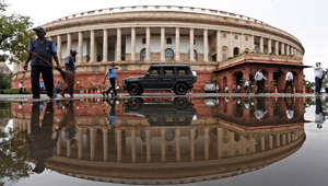 Ahead of Parliament session, Opposition in disarray?