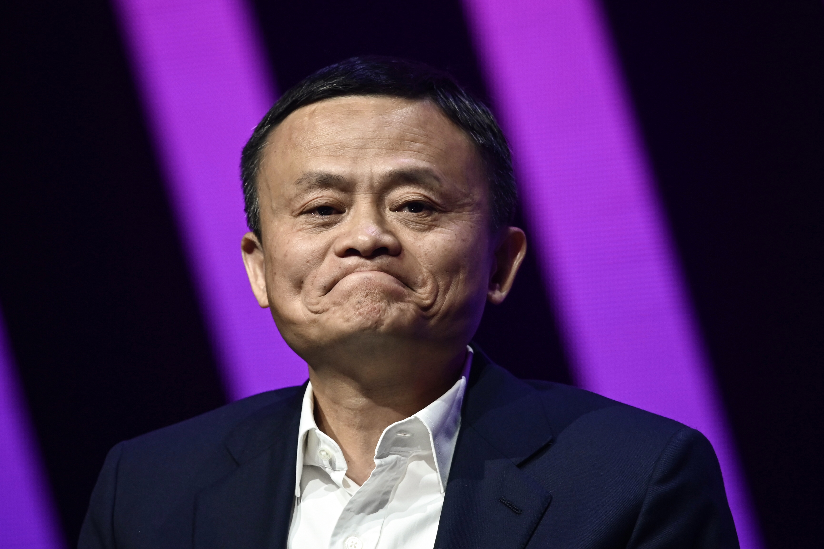 Jack Ma Foundation at Forefront of Global Battle Against COVID-19