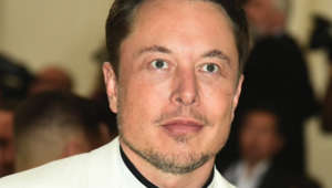 Elon Musk claims to delete Twitter, changes handle to 'Daddy DotCom'
