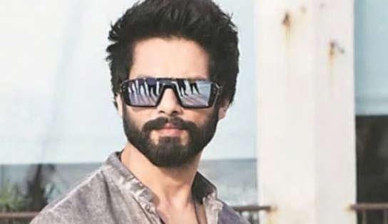 Image result for Kabir Singh Review: दमदार एक्टिंग और अनोखी प्रेम-कहानी है फिल्म 'कबीर सिंह'