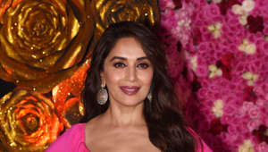 Madhuri reminisces dance off with Karisma in Dil To Pagal Hai