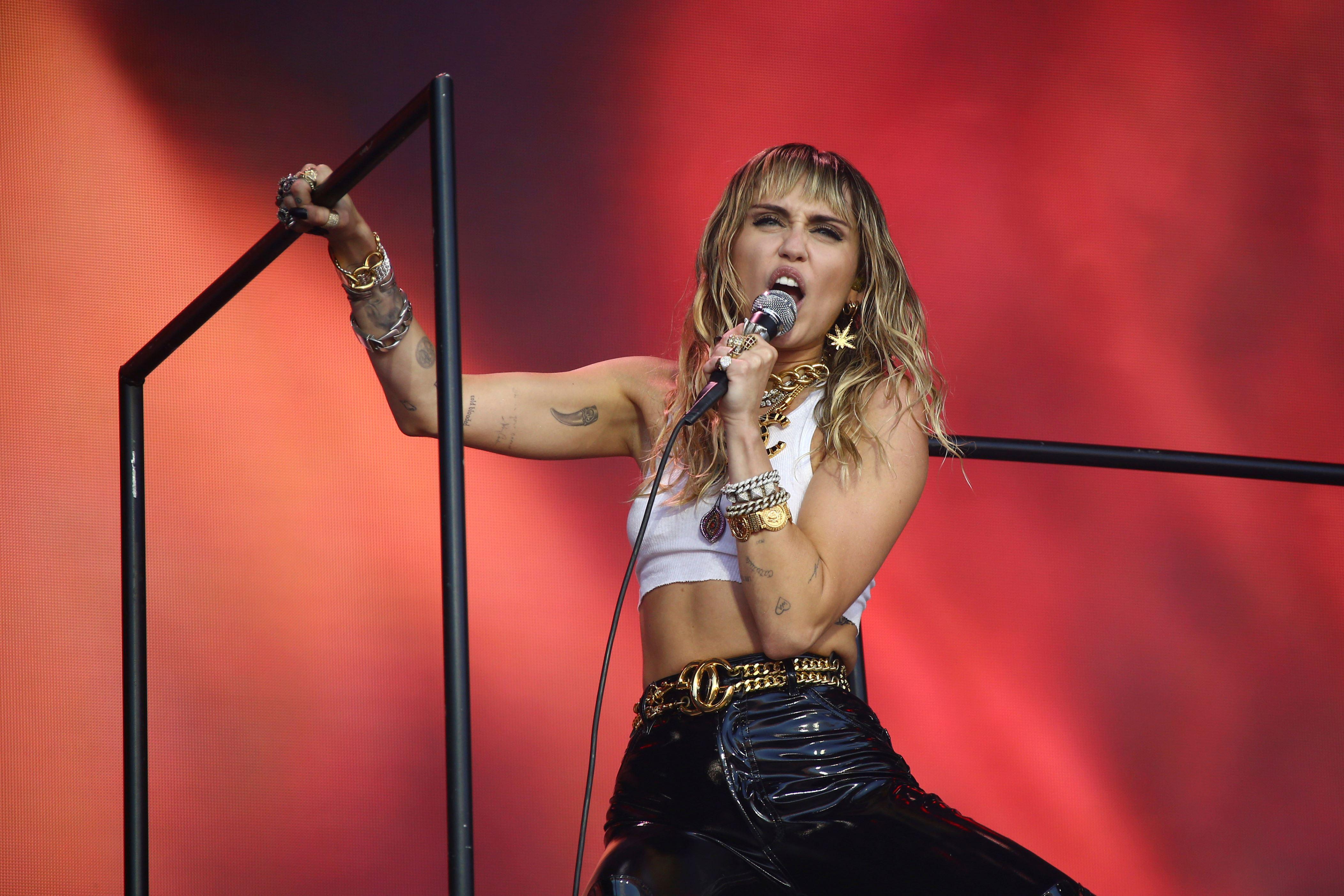 Britney haynes picture ebaum world XXX