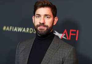 AFI Awards Luncheon, Los Angeles, USA - 4 Jan 2019