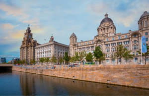 "Liverpool, with its historic port and docklands, was one of the world's major trading centers during the 18th and 19th centuries. Its notable waterfront gained UNESCO World Heritage status in 2004 but proposed development plans saw the property, which covers six areas around the old center and docklands, added to the danger list in 2012. In its latest report, the body said the city risked ""systemically excluding heritage concerns and conservation outcomes"" over its regeneration plans."