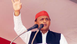 1 down, 2 more to go? Akhilesh's loss BJP's gain in RS