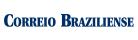 Correio Braziliense