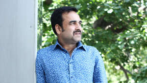 Pankaj Tripathi on Sacred Games season 2