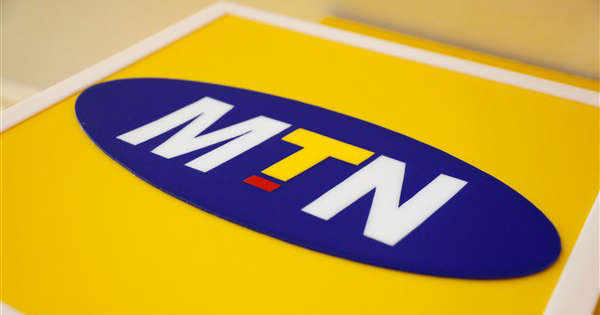 MTN Investment in Nigeria Hits N2trn