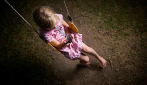 Causes_Vulnerable Children_01