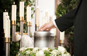 There are many reasons to celebrate getting older, but having to think about the cost of death isn't one of them. For starters, funeral costs can add up fast. The National Funeral Directors Association cited the median out-of-pocket funeral expenses for 2016 — including viewing and cremation costs — at $7,360. On top of that, the average out-of-pocket expenditure for end-of-life necessities is $11,618, according to the National Bureau of Economic Research. One of the biggest factors impacting funeral expenses — and the cost of dying, in general — is the state where the death certificate is issued. Just like the cost of living, the cost of dying depends on where you reside. GOBankingRates calculated the average costs for end-of-life medical care and funeral expenses in each state by multiplying the national averages for those services by every state's cost-of-living index. The study also considered 2018 inheritance tax and estate tax data, sourced from the Tax Foundation.