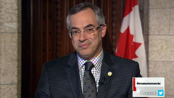 "Treasury Board President Tony Clement said Ontario Liberal Leader Kathleen Wynne's plan for an Ontario retirement pension plan is a ""diversionary"" tactic to deflect attention from her record."