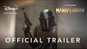 "After the stories of Jango and Boba Fett, another warrior emerges in the Star Wars universe. ""The Mandalorian"" is set after the fall of the Empire and before the emergence of the First Order. We follow the travails of a lone gunfighter in the outer reaches of the galaxy far from the authority of the New Republic."