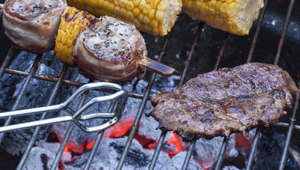Ultimative Grill-Tipps