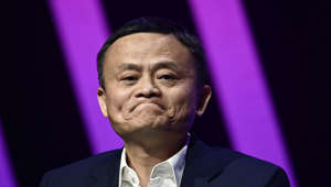 What kind of legacy is Alibaba's Jack Ma going to leave behind?
