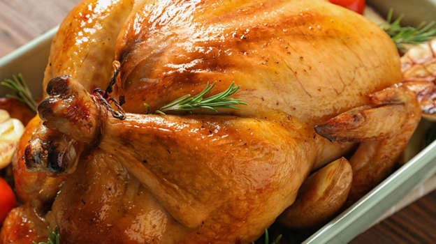 With Thanksgiving and Christmas just around the corner, our minds turn to turkey. This fabulous crowd-pleasing bird is the most festive of meats, and the perfect centerpiece for any celebration. Learn how to roast your next turkey to perfection with these 32 fool-proof tips.