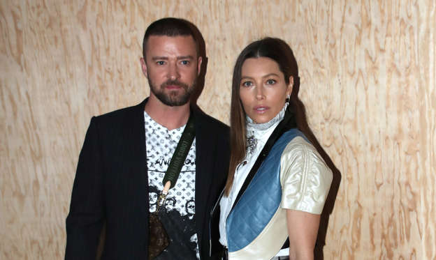 "Slide 1 of 10: On Wednesday, Dec. 4, Justin Timberlake shared a public apology for what he said was alcohol-fueled behavior that led to a ""strong lapse in judgment"" when he was photographed holding hands with his ""Palmer"" costar, Alisha Wainwright, on a balcony in New Orleans, where they're filming the movie. So where does that leave the married couple -- and why did Justin opt to go public with the apology, anyway? According to multiple outlets' sources, Jessica believes her husband, who said in his post that ""nothing happened"" between him and Alisha and apologized directly to Jessica and their son for his behavior, which he said he regrets. ""He's charming and outgoing. And obviously he drank too much this time, but Jessica believes he didn't cheat on her,"" a source close to the couple tells People, adding that Jessica ""will stand by"" Justin. A second insider told the outlet, ""It was good that he apologized publicly but obviously the real work he is doing is in private and hopefully this was just a bad drunken night of this type of behavior."" When the photos and video of Justin holding Alisha's hand and Alisha resting a hand on the actor's knee surfaced, another source assured the magazine ""it was literally nothing,"" explained that the costars were part of a group that included friends, crew and others and pointed out that Justin was aware they were ""on an open balcony in New Orleans and he's famous,"" implying if there was something to hide, he would have hidden it. Sources are telling E! News essentially the same thing. ""He feels terrible that this happened and for putting Jessica through the public scrutiny. He knows she doesn't deserve any of this and that he messed up,"" says one insider. That source notes that Justin's hoping the public nature of his apology will help his family ""start to move on,"" but adds that what happened has still ""had an effect on their marriage and [Jessica's] trust in [Justin].""Keep reading for the latest on Taylor Swift's next music release ..."