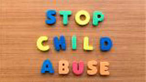 Child abuse: What signs to watch for if you suspect it