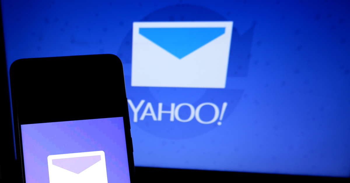 Yahoo could owe you $358 or more as a part of its data breach settlement