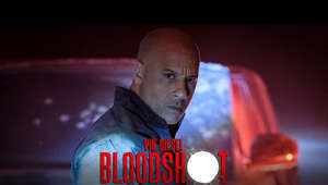 Vin Diesel is #Bloodshot. 🔴 Based on the best-selling comic book - watch the trailer now. 2.21.20  Visit Site: https://www.bloodshot.movie/?hs308=youtubeorg  Follow Us On Social: https://www.facebook.com/BloodshotMovie https://www.twitter.com/Bloodshot https://www.instagram.com/Bloodshot  Subscribe to Sony Pictures for exclusive content: http://bit.ly/SonyPicsSubscribe  Based on the bestselling comic book, Vin Diesel stars as Ray Garrison, a soldier recently killed in action and brought back to life as the superhero Bloodshot by the RST corporation.  With an army of nanotechnology in his veins, he's an unstoppable force –stronger than ever and able to heal instantly.  But in controlling his body, the company has sway over his mind and memories, too.  Now, Ray doesn't know what's real and what's not – but he's on a mission to find out.  #VinDiesel #OfficialTrailer #ValiantComics #EizaGonzalez #SamHeughan #TonyKebbell #GuyPearce #Sony