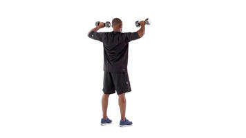 Angle-Based Images: Bent-arm Lateral Raise and External Rotation Video
