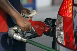 Oil Firms to Pay $11.4 Billion Fuel Subsidy for FY14: Report