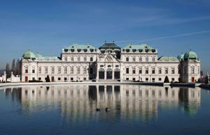 Vienna looks to double Indian tourists by 2020 // Vienna looks to double Indian tourists by 2020 (Reuters): Photo