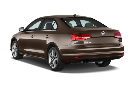 Slide 1 of 25: 2015 Volkswagen Jetta