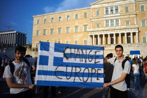 Greece requests more time to repay IMF