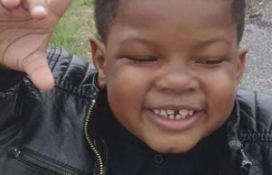 Ji'Aire was dead when police found his mother pushing him in Wills Memorial Park on the morning of May 22.