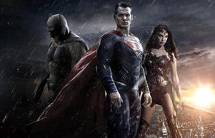 Batman v Superman: What we know so far