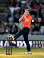 Ben Stokes won't take a backward step in Ashes