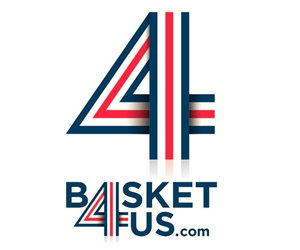 BASKET4US